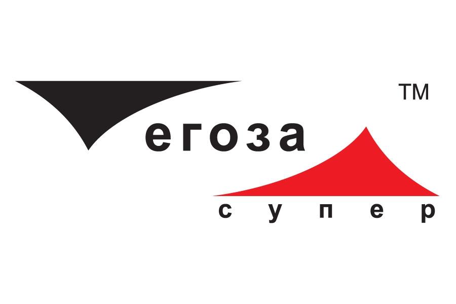 Егоза-Супер торговая марка