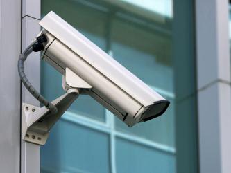 Videoüberwachung Kiew