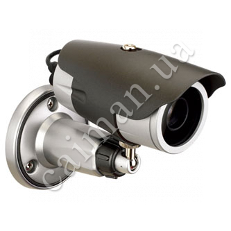 Caméras de vidéosurveillance pour les systèmes de sécurité