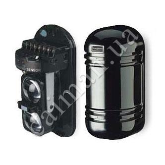 Systèmes de protection de périmètre infrarouge Caiman