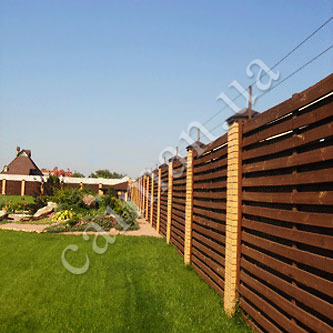 Radiofrequency perimeter protection system