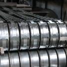 Производство колючей проволоки Егоза