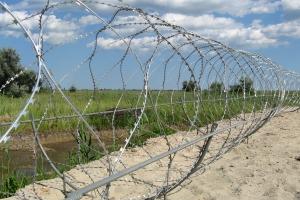 Спиральный барьер Егоза-Супер 1250/5 фото