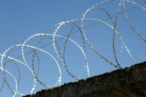 Спиральный барьер Егоза-Супер 600/3 фото