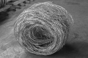 Бухта плоского барьера Егоза-Стандарт 750