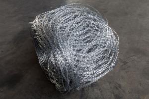 Бухта плоского барьера Егоза-Супер 750