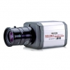 HD SDI high-resolution cameras