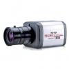 HD SDI камери високої якості