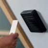 Keys and access control readout systems