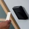 Ключі та зчитувачі систем контролю доступу
