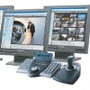 Video recording systems