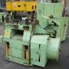 Ремонт и модернизация штамповочного оборудования
